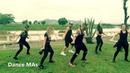 Mămici ne mișcăm frumos pentru un corp sănătos Mulțumesc pentru KLass