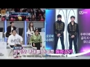 I can see your voice 5.E09 with TVXQ