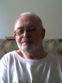 Михаил Безчинский, 12 января 1993, Санкт-Петербург, id185583547