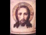 26 Псалом Хор Сретенского монастыря
