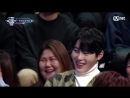 180216 I Can See Your Voice 5 Ep.3 Wanna One 3