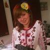 Yelizaveta Kukuyeva