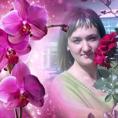 Татьяна Маслова, 7 июля 1977, Минск, id41959384