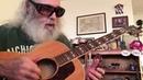 Slide Guitar Blues Lesson. Messiahsez How To Rolling And Tumbling In Open G! Slide Guitar Blues!!