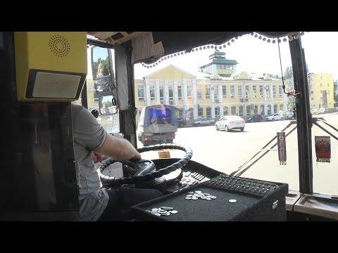 Подписан приказ об увеличении проезда в Липецке