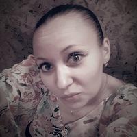 Аватар Анны Кардоновой