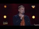 Stand Up: Слава Комиссаренко - Белорусское порно
