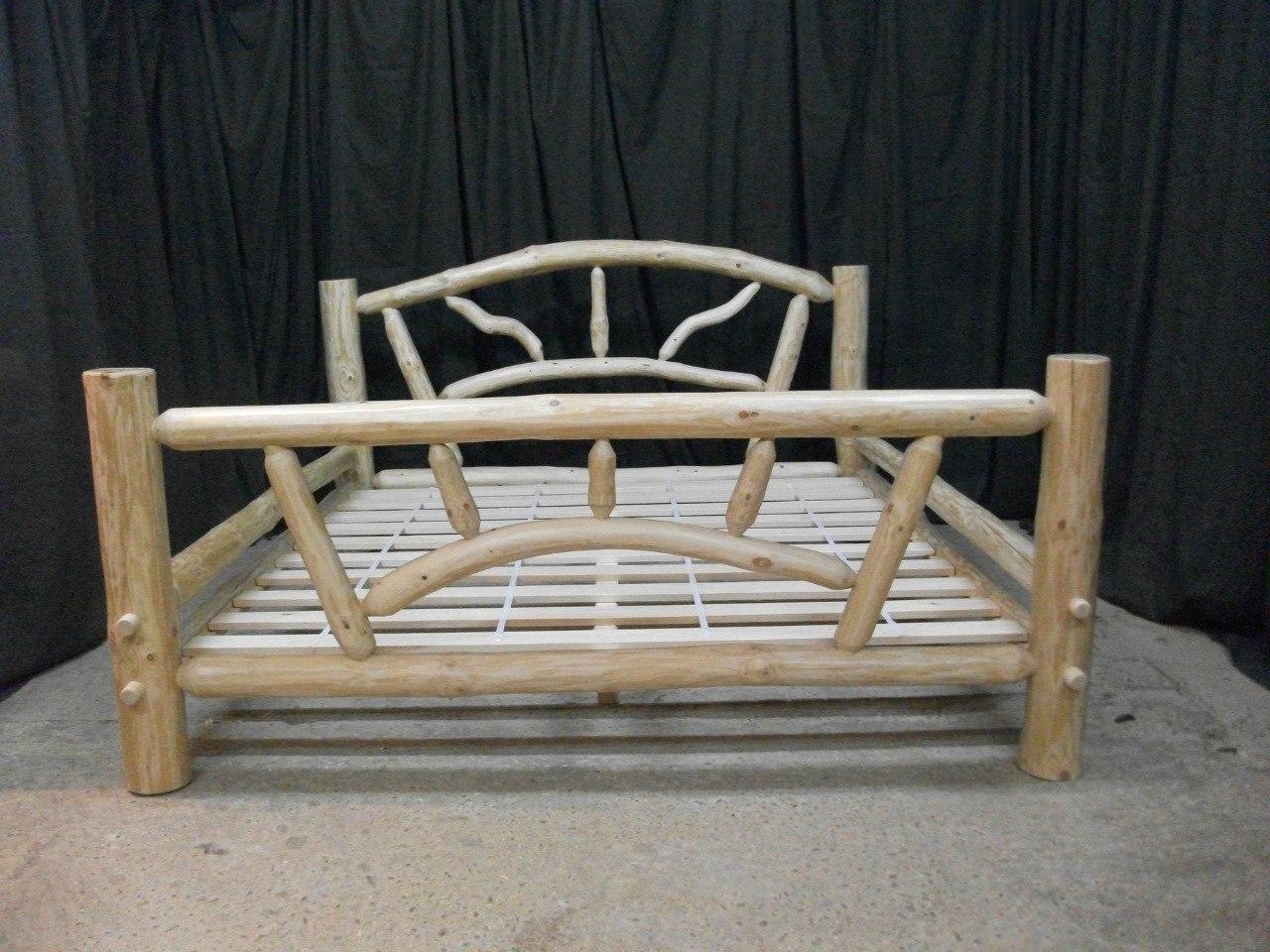 кровать из санкт-петербурга