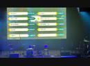 ГОРАН БРЕГОВИЧ - Live: AURORA CONCERT HALL   Аврора концерт холл