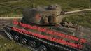 Т 50-2 Уайдпарк - Первый бой на этом танке и Колобанов