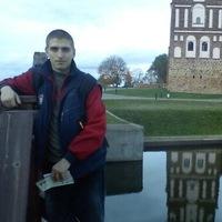 Михаил Федорский, 20 ноября , Шадринск, id138127008