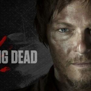 OST The Walking Dead