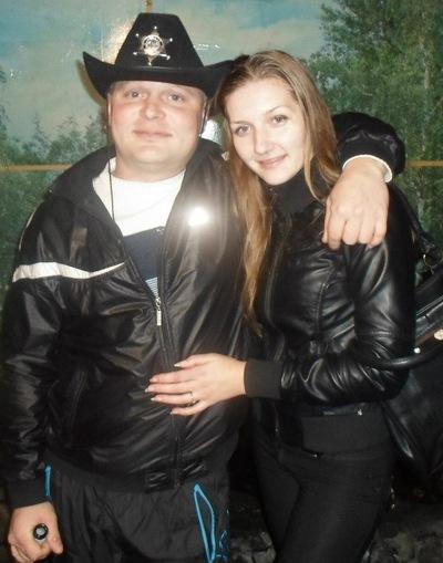 Славко Зубков, 17 января , Глобино, id120685422