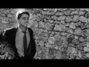 ◄L'oeil du malin(1962)Око лукавого*реж.Клод Шаброль