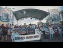 У Києві відбувся благодійний концерт на підтримку полонених Кремлем українців