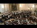 130 J. S. Bach - Herr Gott, dich loben alle wir, BWV 130 - Lutheránia Budapest [Kamp Salamon]