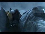 Halo Wars - Трейлер