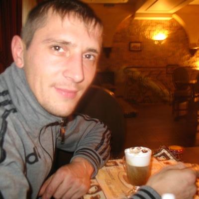 Александр Смалюх, 13 мая , Винница, id30319068