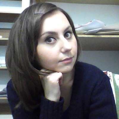 Людмила Лещун, 15 июля 1990, Гомель, id135236813