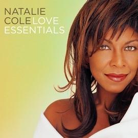Natalie Cole альбом Love Essentials