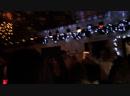 ♫ Rock'n'Roll bar|Рок-н-Ролл бар — Live