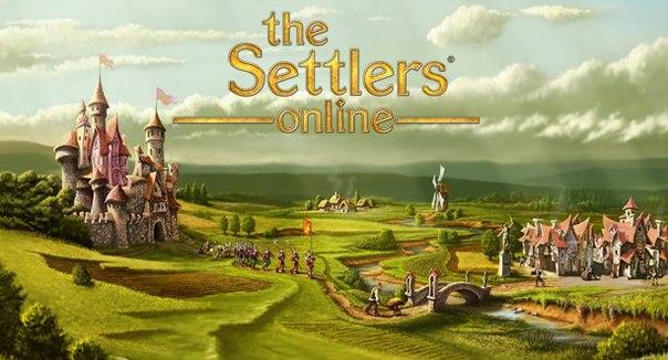 популярная онлайн игра на андроид
