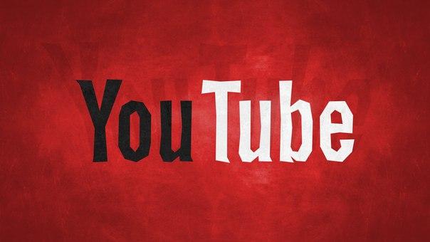 Gençler Video Paylaşım Sitesi Youtube Bağımlısı Oldu