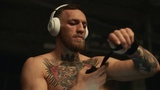 Conor McGregor - Above The Noise (Beats By Dre)