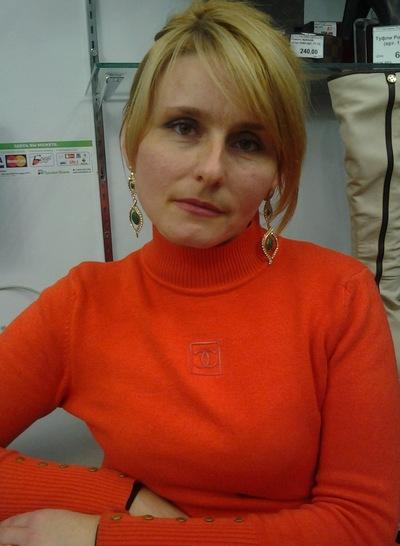 Кристина Ситченко, 8 января , Глазов, id151569790
