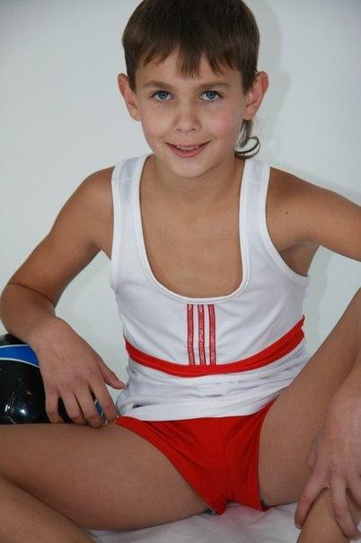 Scotty Tru Boy Models