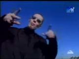 С.Т.Д.К. - Лето Пролетело (1998)
