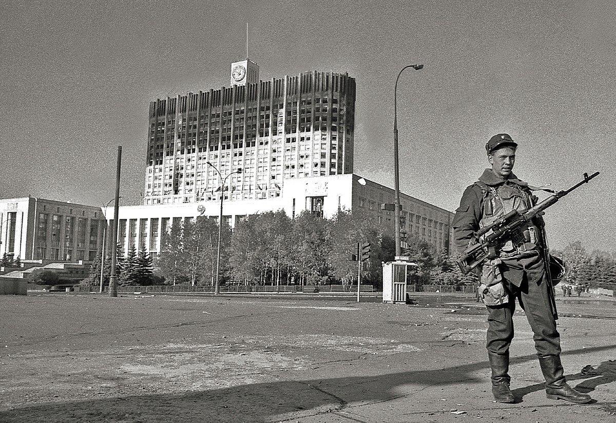 Жизнь после терактов: что изменится для Европы и Украины - Цензор.НЕТ 1303
