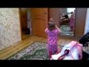 Video-1f75e8364399d3b67171c7d12e97f0e2-