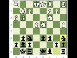 The Pirc Defense - Part 6 Facing 4. g3 - Chess Videos - Chess.com