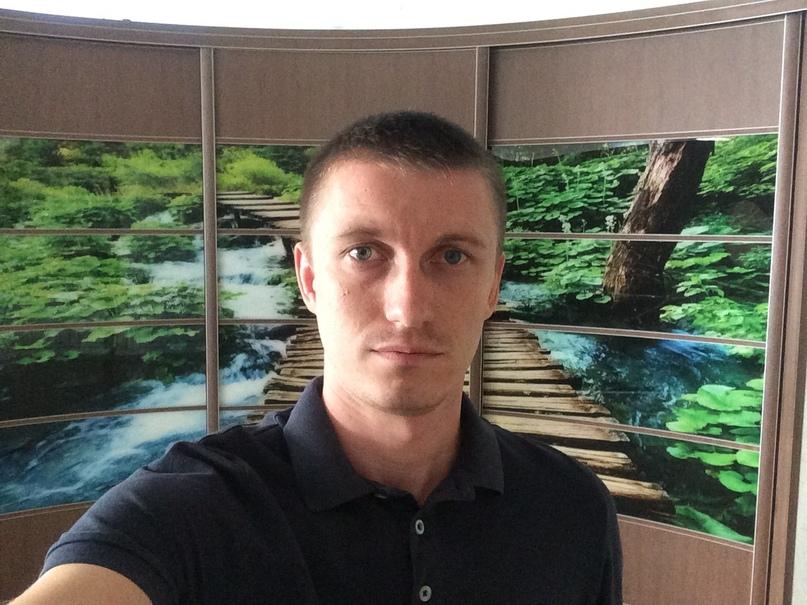 Анатолий Трофимов   Люберцы
