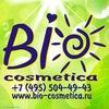 Bio Cosmetica
