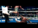 Anthony Joshua vs. Wladimir Klitschko Highlights 2018