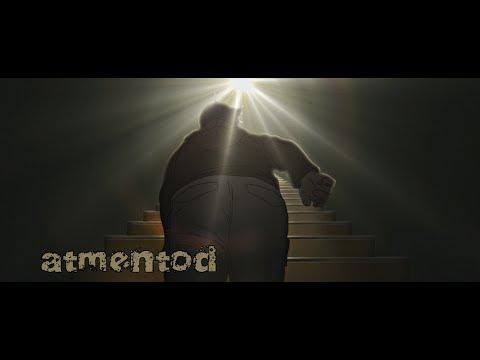 [AMV] Kizumonogatari `Deconstruct` ❅ drama ✡ horror ♪djent