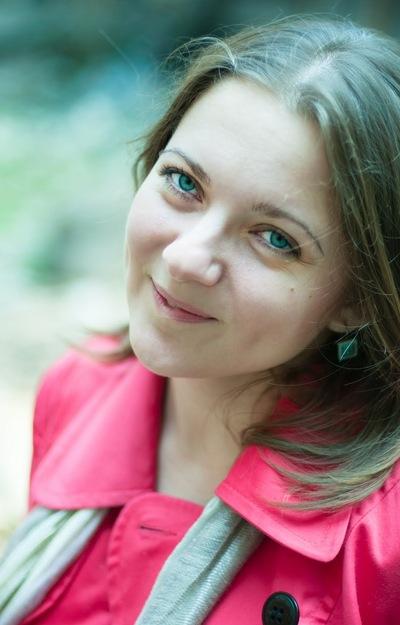 Ольга Карабутова, 6 июля , Минск, id5976110