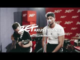 Michele morrone feel it _ hard for me _ way down we go (cover kaleo)