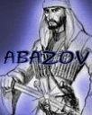Валерий Абазов, 4 февраля 1969, Тамбов, id95585360