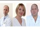 Как лечат онкозаболевания в Сургуте? Врачи Сургутской ОКБ.