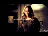 ►The Vampire Diaries | Always and Forever