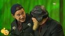 Александр и Валерий Пономоренко В электричке Смех с доставкой на дом