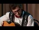 Испанская гитара фламенко Тангос Михаил Спичков
