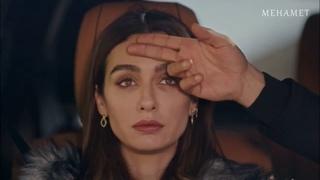 اصلي و فرحات    بوراي مجنون - Ferhat ve Aslı    buray Mecnun