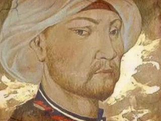 Искатели. Печать хана Гирея