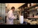 ESpring Лабораторное испытание