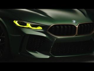 KA4KA.RU_The_new_BMW_Concept_M8_Gran_Coupe.mp4