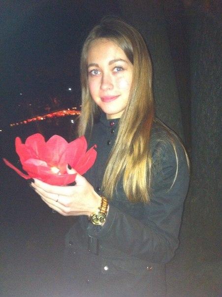 Anny May